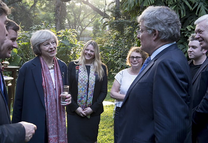 SUSSEX-SECURITY-TECH-FIRM-FLIES-TO-INDIA-WITH-THE-PM